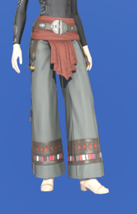 Model-Nomad's Breeches of Aiming-Female-Elezen.png