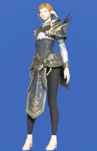 Model-Prototype Gordian Corselet of Scouting-Female-AuRa.png