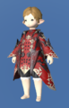 Model-Replica High Allagan Coat of Aiming-Female-Lalafell.png