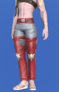 Model-Scaevan Trousers of Casting-Male-AuRa.png