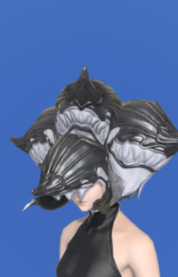 Model-Scylla's Helm of Casting-Female-Miqote.png