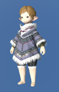 Model-Serge Poncho-Female-Lalafell.png