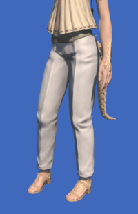 Model-Slacks of Eternal Passion-Female-AuRa.png