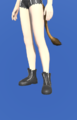 Model-Strife Boots-Female-Miqote.png