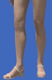 Model-The Emperor's New Boots-Female-Viera.png