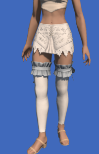 Model-Tights of Eternal Passion-Female-Viera.png