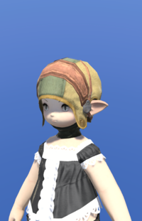 Model-Torn Coif-Female-Lalafell.png