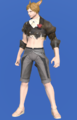 Model-Torn Manderville Coatee-Male-Miqote.png