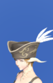 Model-Tricorne of the Defiant Duelist-Female-AuRa.png