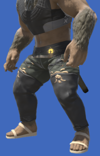Model-True Linen Breeches of Aiming-Male-Hrothgar.png