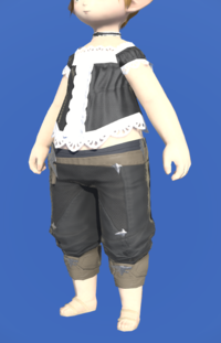 Model-Twinsilk Slops of Aiming-Female-Lalafell.png