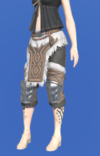 Model-Woad Skylancer's Breeches-Female-AuRa.png