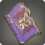 Rarefied Dhalmelskin Codex Icon.png