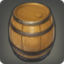Skybuilders' Barrel Icon.png