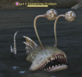 Spawning Orobon.png