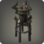 Stone Vigil Beacon Icon.png