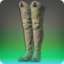 Valerian Rune Fencer's Thighboots Icon.png