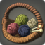 Yarn Basket Icon.png