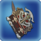 Ala Mhigan Grimoire Icon.png