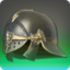 Alliance Helm of Fending Icon.png