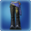 Antiquated Welkin Breeches Icon.png