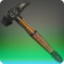 Artisan's Cross-pein Hammer Icon.png