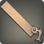 Bronze Saw Icon.png