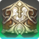 Camphorwood Armillae of Casting Icon.png