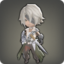 Dress-up Thancred Icon.png