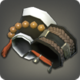 Exclusive Eastern Journey Armlets Icon.png