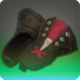 Halfgloves of Divine Death Icon.png