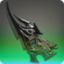 Heavy Metal Claws Icon.png
