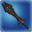Hellfire Blade Icon.png