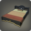 Hingan Bed Icon.png