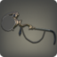 Loyal Butler's Monocle Icon.png