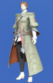 Model-Acolyte's Robe-Female-Roe.png