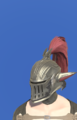 Model-Adamantite Helm of Fending-Male-Elezen.png
