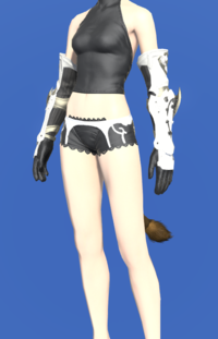 Model-Alexandrian Gauntlets of Maiming-Female-Miqote.png
