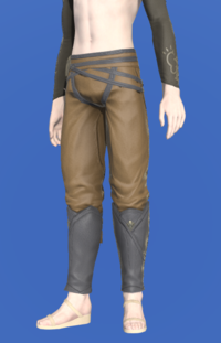 Model-Alliance Bottoms of Casting-Male-Elezen.png