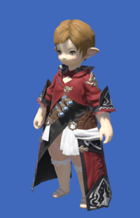 Model-Altered Felt Robe-Female-Lalafell.png