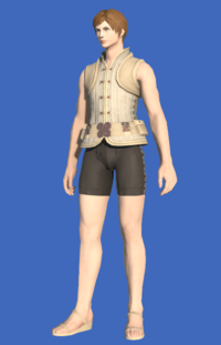 Model-Amateur's Doublet Vest-Male-Hyur.png