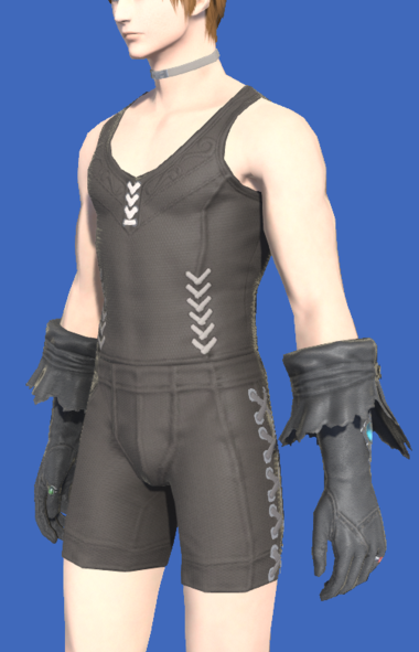 Model-Anemos Seventh Hell Gloves-Male-Hyur.png