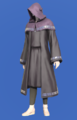 Model-Austere Cowl-Male-Elezen.png