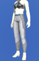 Model-Carbonweave Breeches of Crafting-Female-Roe.png