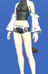 Model-Channeler's Armlets +2-Female-Miqote.png