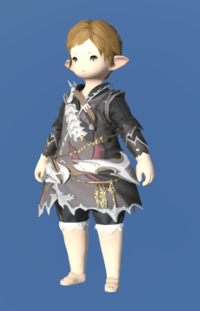 Model-Diabolic Dolman of Scouting-Female-Lalafell.png