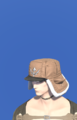 Model-Expeditioner's Cap-Male-Elezen.png