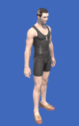 Model-Frontier Shoes-Male-Hyur.png