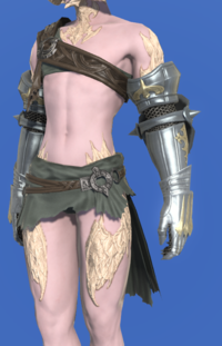 Model-Gordian Gauntlets of Fending-Male-AuRa.png