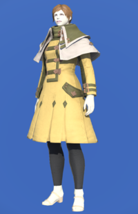 Model-Gridanian Soldier's Overcoat-Female-Roe.png